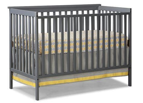 5 inexpensive cribs 200 project nursery