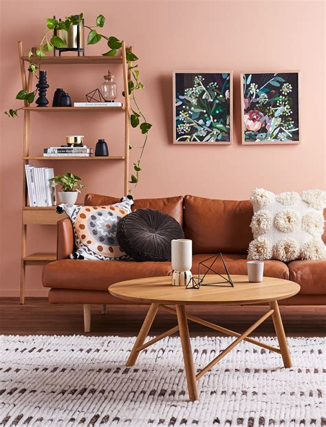 what s in and what s out for interior trends 2018 swoon