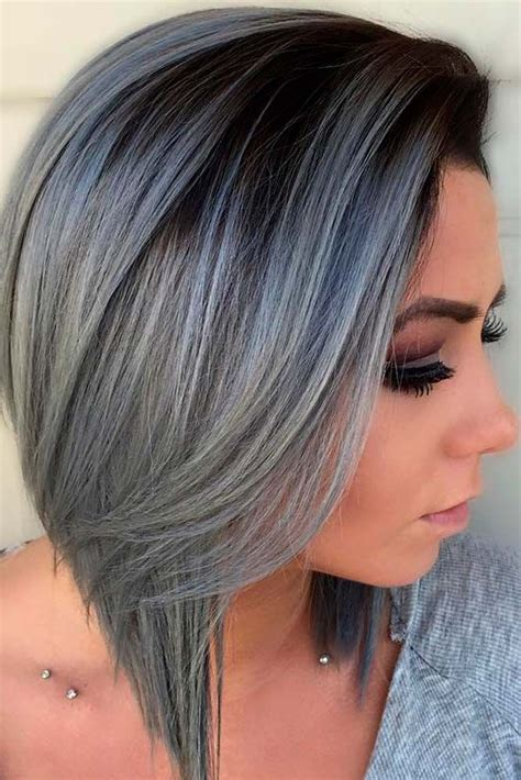 medium swing bob haircuts 17 best ideas about medium bob haircuts on pinterest