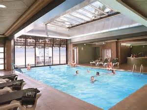 hotel golden port salou spa in costa dorada tui