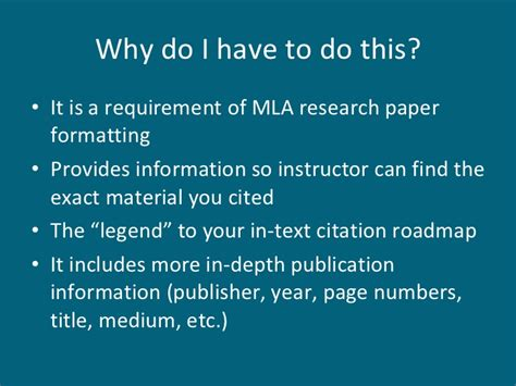 mla format essay on bullying mla research paper on bullying evaluation by case study