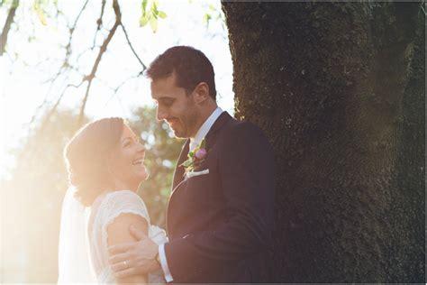 Best Wedding Images 2016   Wedding Photography   LJM