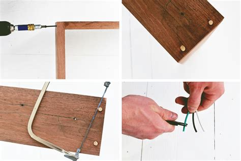 diy sofa table with outlet diy narrow sofa table with outlet