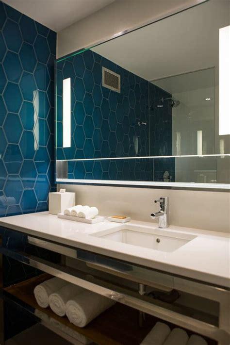cheap bathroom suites under 150 renaissance ocean suites cheap vacations packages red