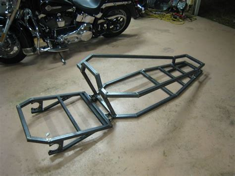 homemade truck go kart arachnid build in nola page 2 diy go kart forum