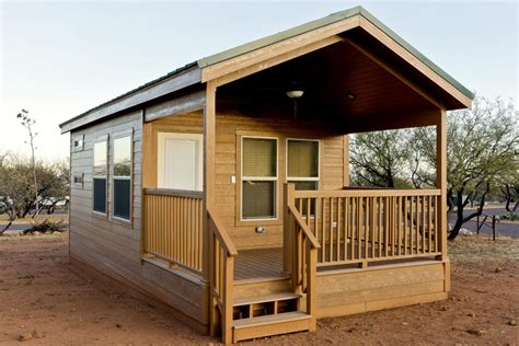 Local Cabin Rentals by Rental Cabins Now Available At Kartchner Caverns Local