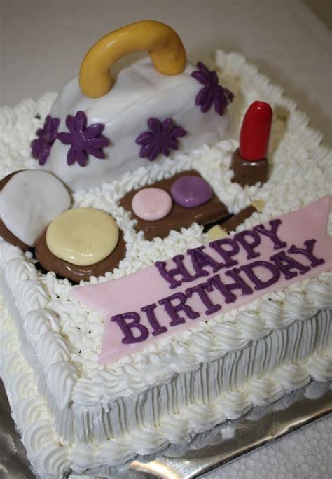 Kue Ulang Tahun Ukuran 22cm atha cake cookies cake b day