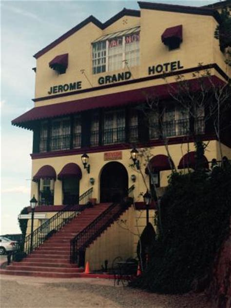 Jerome Grand Hotel Room 32 by Room 32 Pretty Picture Of Jerome Grand Hotel
