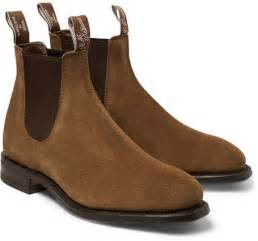 roland mouret rm williams suede chelsea boots where to