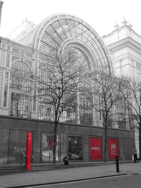 patio opera best 25 royal opera house ideas on