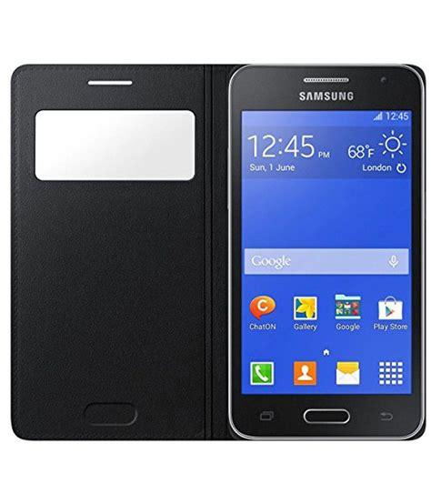 Flip Cover Samsung 2 Samsung Galaxy Core2 2 G T1310 1 samsung flip cover for galaxy 2 flip covers