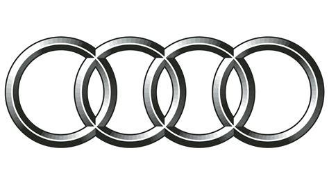 logo audi audi logo zeichen auto geschichte