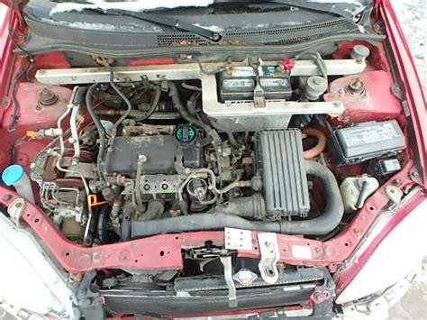 car engine manuals 2003 honda insight engine control used engine control module ecm for sale for a 2001 honda insight partsmarket