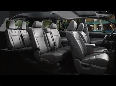 don't show your friends 2017/2018 toyota highlander