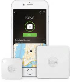 Tile App To Find Find Your Wallet Phone With Tile S App Bluetooth