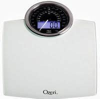ozeri bathroom scale review reviews on pinterest natural pain relief bluetooth speakers and earth