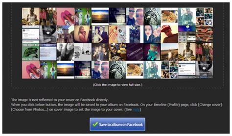 cara membuat tilan twitter jadi keren cara membuat sul foto facebook menggunakan gambar dari