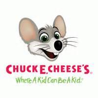 Where To Buy Chuck E Cheese Gift Card - chuck e cheese s coupons 2017 printables