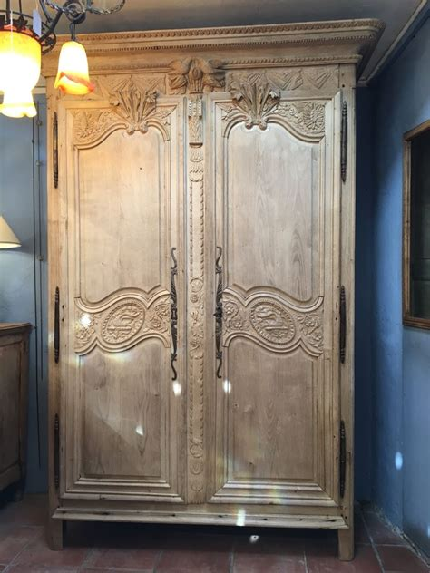 armoire brocante armoires antiquit 233 s brocante