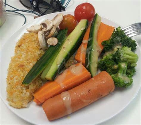 cara membuat salad sayur yang mudah untuk diet cara membuat salad sayur untuk orang diet copygala