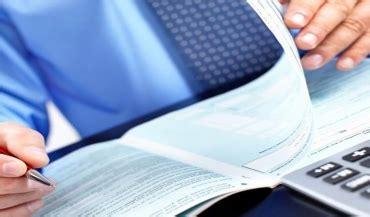 nuova sabatini banche convenzionate elenco news credimpresa