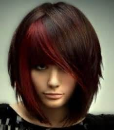 haircuts and color 2016 black hair trends the knownledge
