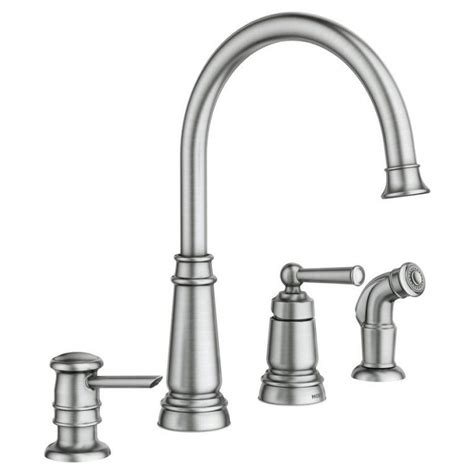 rohl pull out kitchen faucet 2018 40 inspirational rohl country pull out kitchen faucet d6p4t kitchen gallery