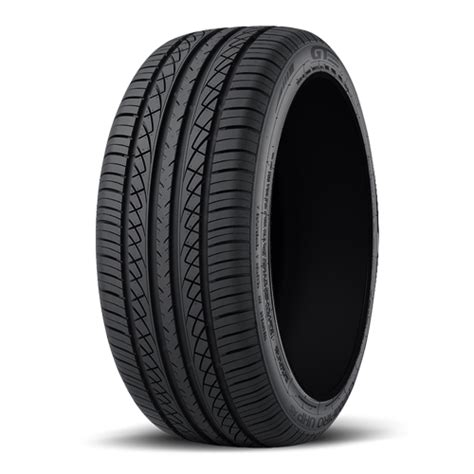 uhp tire car tire car gt radial tires chiro uhp a s tires south custom wheels