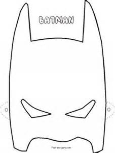 cakes super hero on pinterest avenger cake batman cakes