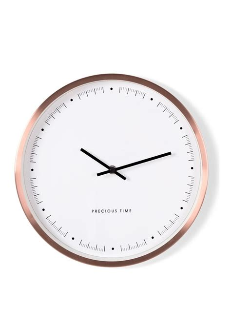 best made wall clock 73 best images about sleep on pinterest double bed with