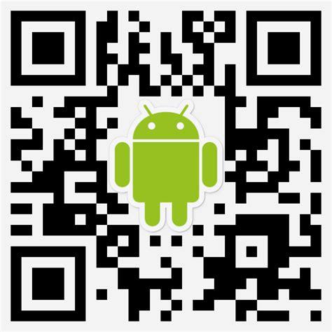 Программа на андроид freedom как пользоваться