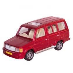 car toys centy toys qualis ct 101