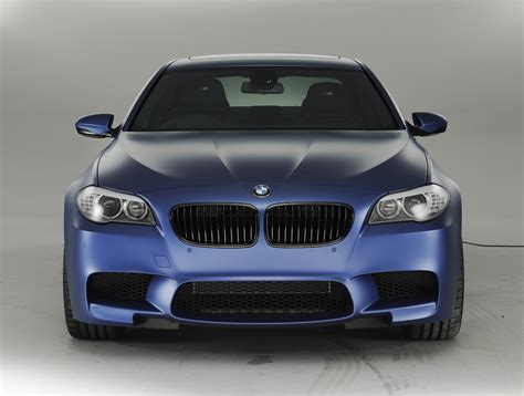 Kereta Frozen m3 m performance edition is a frozen m3