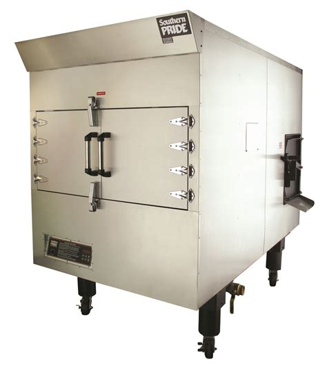 commercial pits used commercial smokers sale html autos weblog