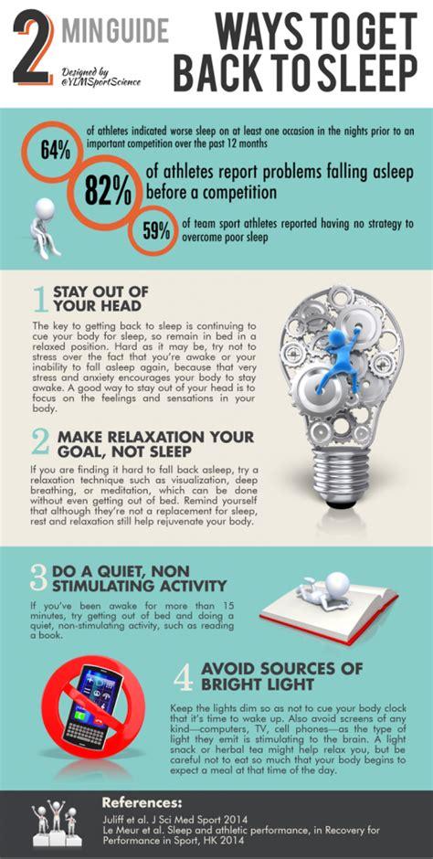 sleep hygiene sleep hygiene top tips on how to get a good night s sleep