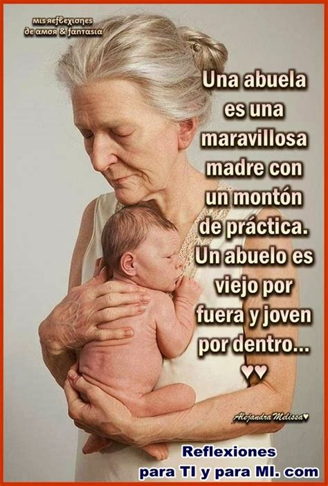 imagen de una nieta para compartir con su abuela 1000 images about abuela on pinterest te amo tes and amor