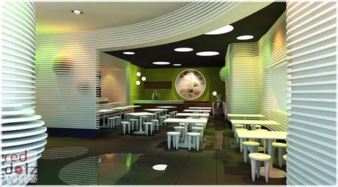 concept interior design bowling center cafe interior design concept sunway get