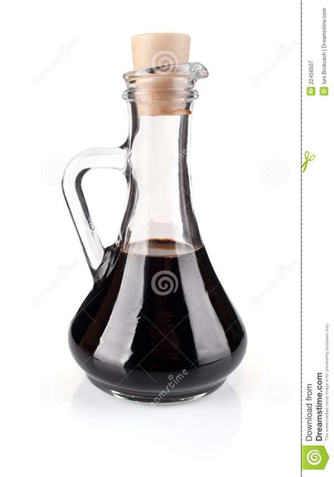 Balsamic Vinegar Images