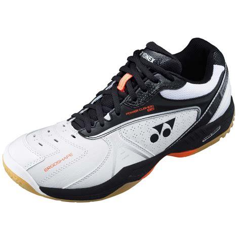 badminton shoes yonex shb 86ex mens badminton shoes sweatband