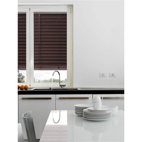 home decorators blinds home decorators collection blinds home decorators collection espresso cordless 2 1 2 in