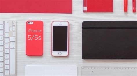iphone 5s fundas fundas personalizadas para iphone 5 5s