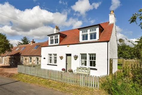 5 bedroom houses for sale in northton properties for sale from galbraith cupar onthemarket