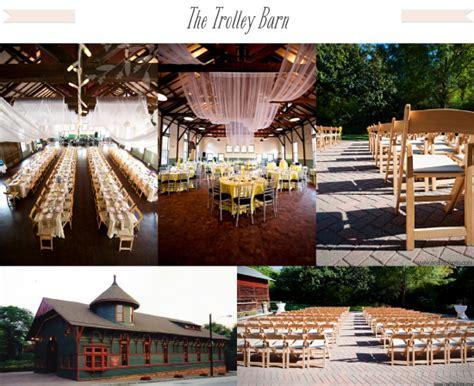 the canopy artsy weddings weddings