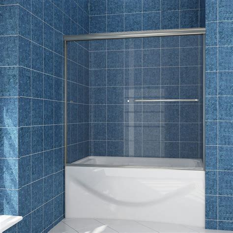 cheap shower screens for baths 100 cheap shower screens for baths high glass