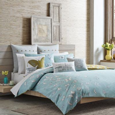 bed bath and beyond king comforter sets buy 100 cotton comforter sets from bed bath beyond