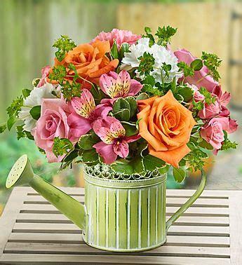 1000+ ideas about alstroemeria wedding flower arrangements