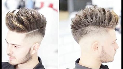 amazing  trending summer hairstyles  boys season haircuts    guru ji