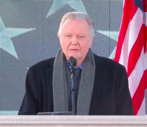 donald trump inauguration speech inauguration speech trump