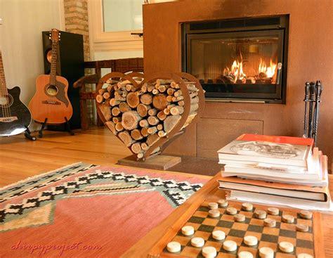 porta legna porta legna su misura manifattura artigianale d arredo
