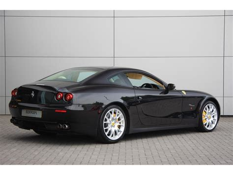 old car manuals online 2008 ferrari 612 scaglietti parking system service manual how to adjust headlight 2008 ferrari 612 scaglietti 2009 ferrari 612